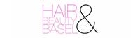 Hair Beauty Basel
