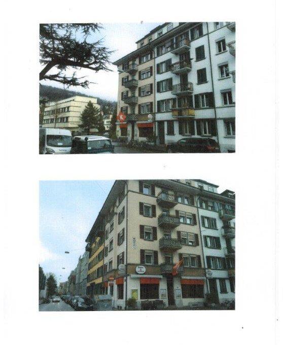 Hotel 17 001