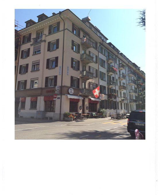 Hotel 17 0022