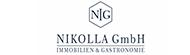 Nikolla GmbH