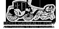 garni2